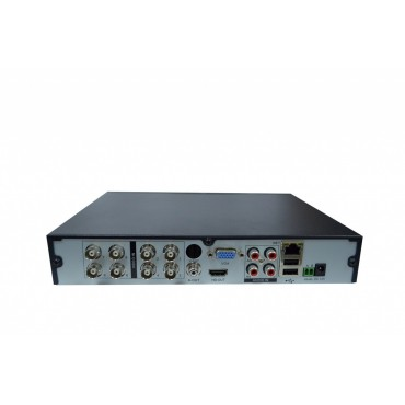 Видеорегистратор AVR...